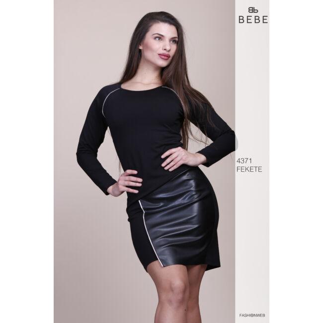 ruha 4371 fekete