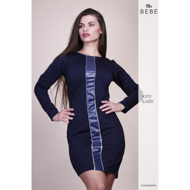 ruha  4370 s.kék