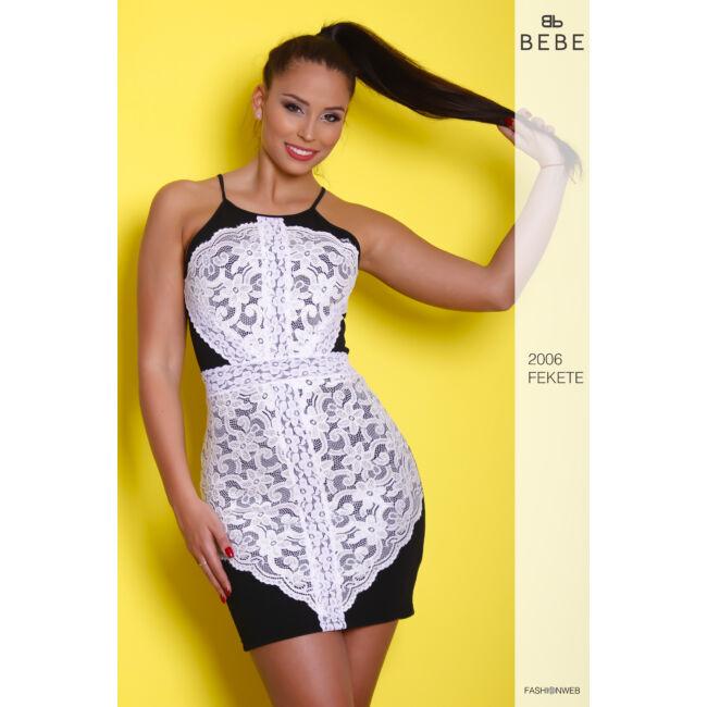 ruha 2009 fekete