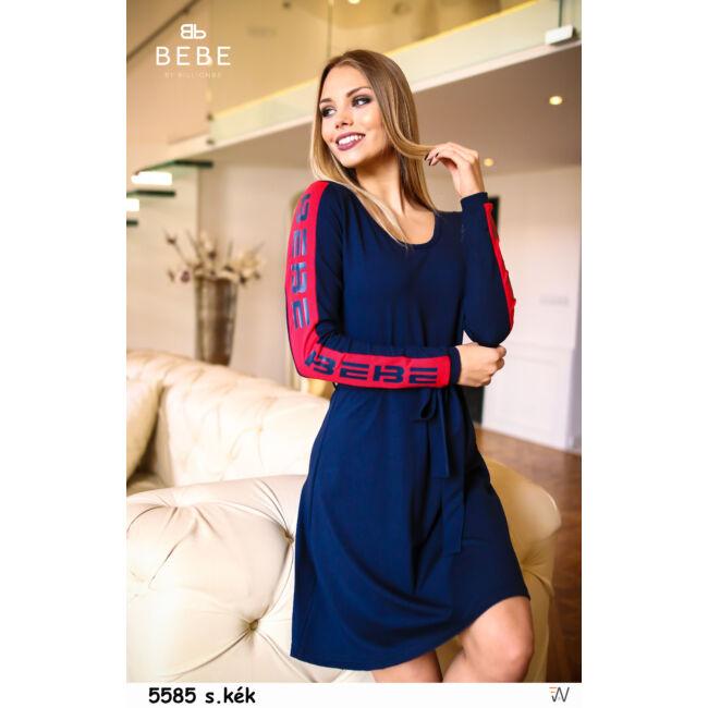 ruha 5585 s.kék