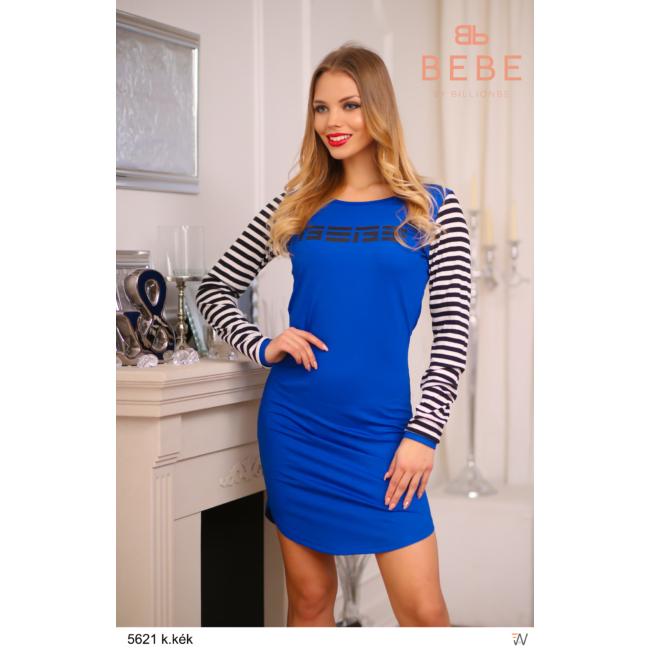 ruha 5621 k.kék