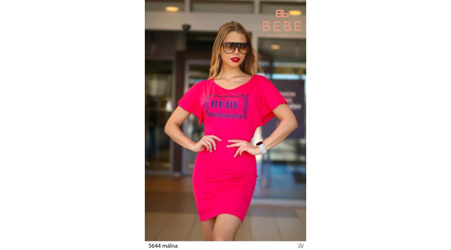 f2f5783ef7 ruha 5644 málna - Ruha webáruház, női ruházat - Likefashion